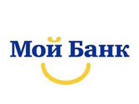«Мой Банк» предлагает открыть вклад «Доходные дни»