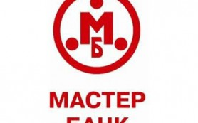 Мастер-Банк запустил новую услугу «Перевод с карты на карту онлайн»