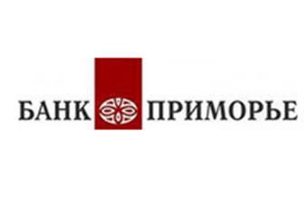 Банк «Приморье» изменил ставки по депозитам