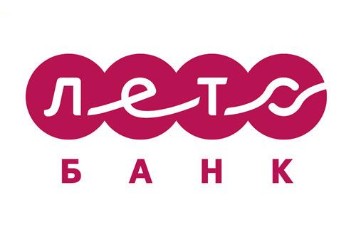 Лето Банк открыл кредитный центр в Иваново