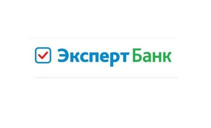 Эксперт Банк повысил ставки по вкладу «Максимальный доход»