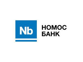 НОМОС-Банк снизил процентные ставки по ипотеке