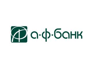 АФ Банк понизил ставки по вкладам в рублях