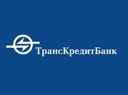 Транскредитбанк изменил ставки по вкладам