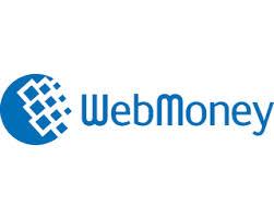 Заработок на кредитной бирже WebMoney