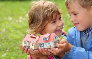 Роль материнского капитала в ипотечном кредитовании