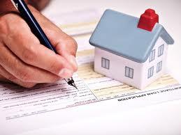 Покупка жилья по ипотеке