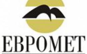 Банк «Евромет» открыл филиал в Санкт-Петербурге
