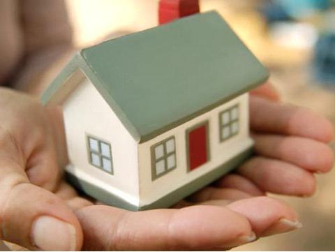 Ипотека для молодой семьи — с чего начать?