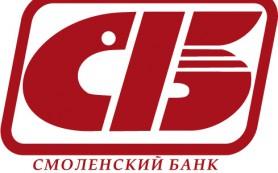 Смоленский Банк открыл четыре офиса для приема платежей по кредитам