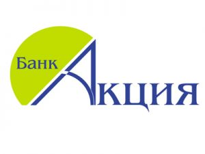 Банк «Акция» понизил ставки по вкладам