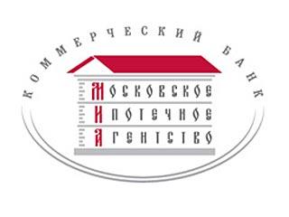 Банк «Московское Ипотечное Агентство» утвердил стратегию развития на три года