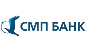 СМП Банк приступил к выпуску предоплаченных карт Visa по дизайну заказчика