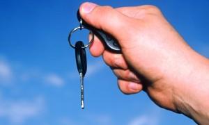 Банк СГБ повысил ставки по автокредитам