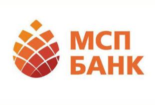 МСП Банк придумал, как раскрутить программу поддержки кредитов среднему бизнесу