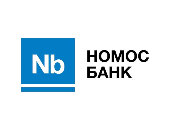 НОМОС-Банк запускает вклад «НОМОС — Счастливый год»