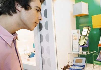 Что нужно знать беря телефон в кредит?