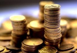 Виды микрокредитов, которые можно получить через интернет плюсы и минусы