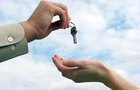 Как выгодно и безопасно снять квартиру