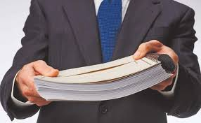 Что делать, если в кредитной истории выявлена ошибка