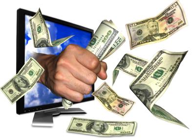 Чем полезен интернет-банкинг?