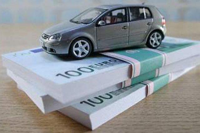 Программу льготного автокредитования могут продлить