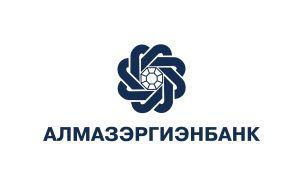 Алмазэргиэнбанк понизил доходность депозитов