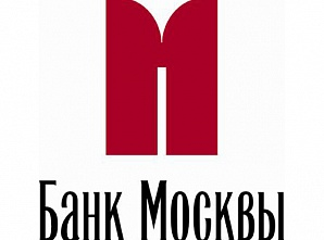 Банк Москвы совместно с РПЦ выпустил кредитную карту «Дар святыне»