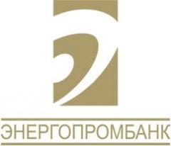 Энергопромбанк понизил доходность депозита «Простые решения»