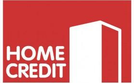 Хоум Кредит Банк сократит штат более чем на 10%