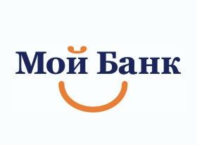 «Мой банк» прекратил принимать вклады