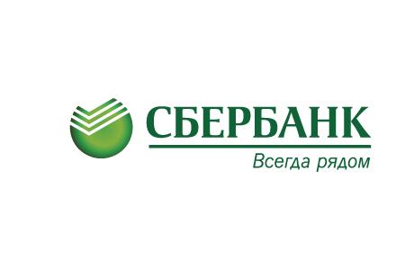 Сбербанк открыл первый VIP-офис в Чувашии