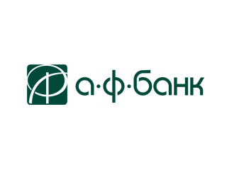 АФ Банк повысил ставки по валютным вкладам