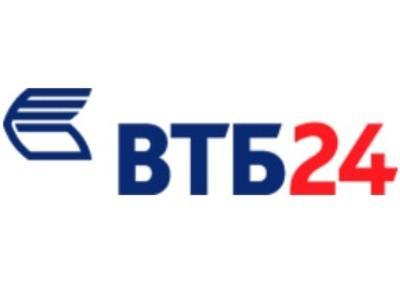 ВТБ 24 повысил процентные ставки по кредитным картам