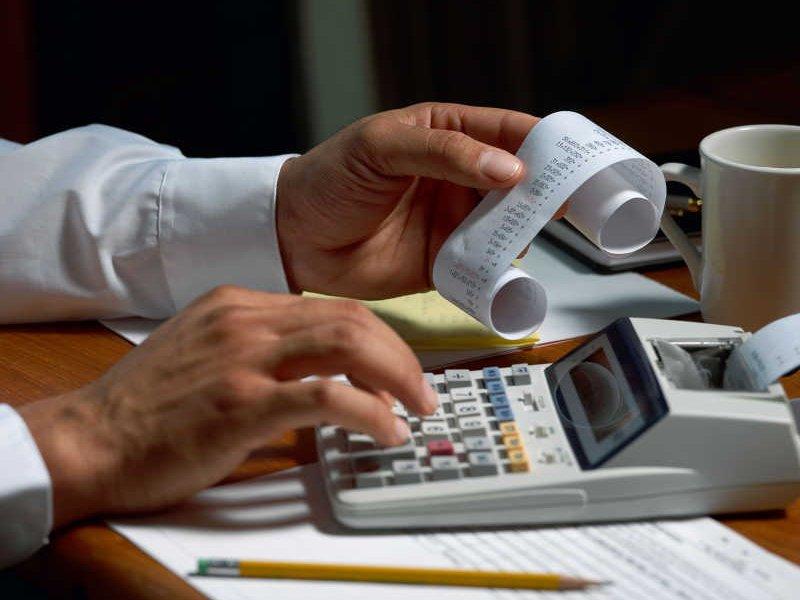 Оптимизация налогообложения начинается с регистрации