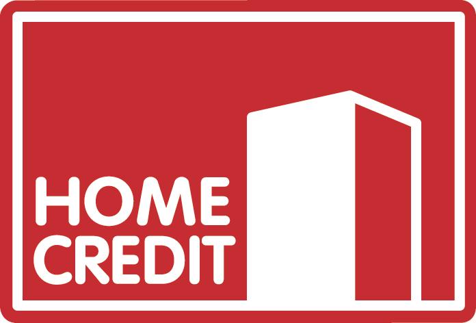 Хоум Кредит Банк внес изменения в тарифы по кредитным картам
