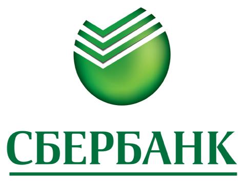 Сбербанк: работа банкоматов и терминалов в Челябинске восстановлена