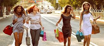 Турция, Стамбул, гостеприимный Восток для шоппинга