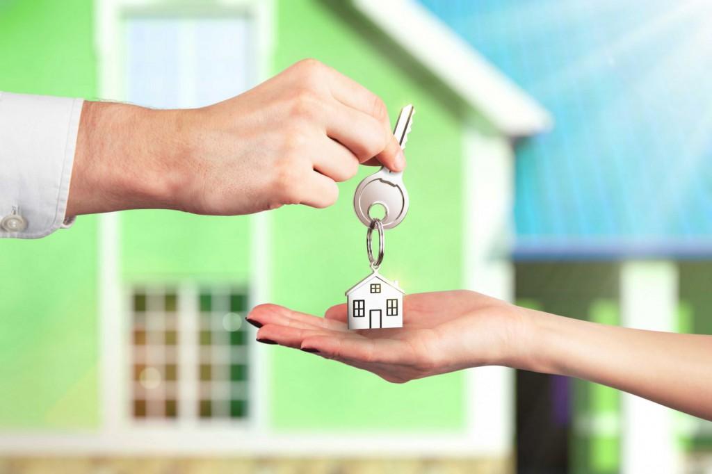 Ипотека и кредиты на квартиру