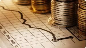 Основные виды банковской деятельности