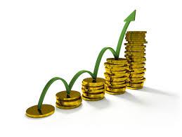 Выбор прибыльного ПАММ-счета