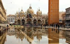 Туры в Италию в Марина ди Гиноза