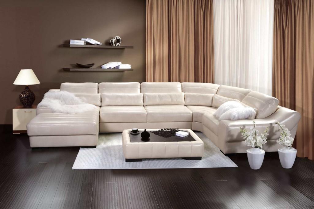 Где покупать угловые диваны