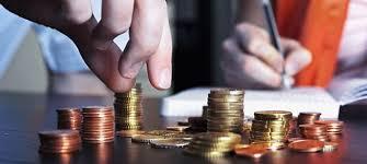 То, что необходимо знать об инвестировании и биржевых спекуляциях