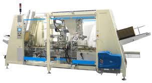 Упаковочное оборудование – станки, машины и пр. технические приспособления