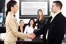 Выбор карьеры: общие рекомендации