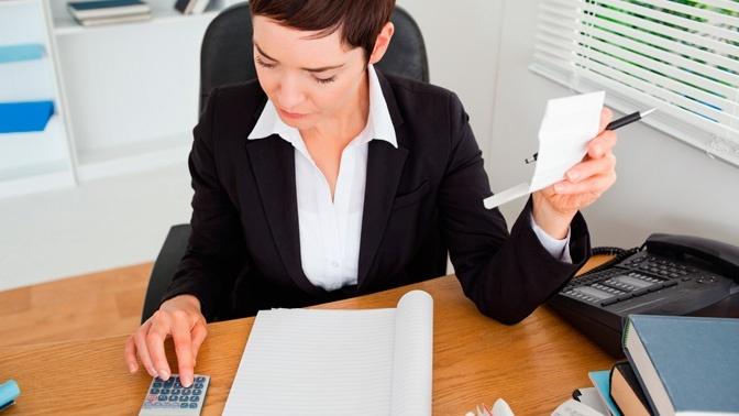 Как не ошибиться в выборе курсов налогового и бухгалтерского учета?