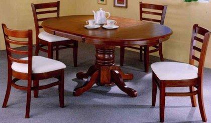 На что обратить внимание при выборе столов и стульев?