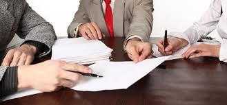 Быстрая регистрация фирм в юридическом агентстве