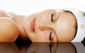 Как сохранить здоровый вид кожи